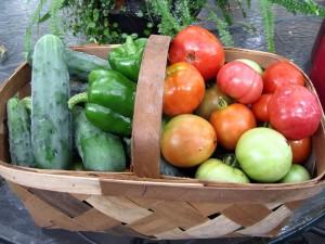 gardenbasket