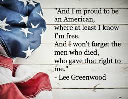 leegreenwood