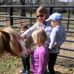 Tour Fox Trot Farm