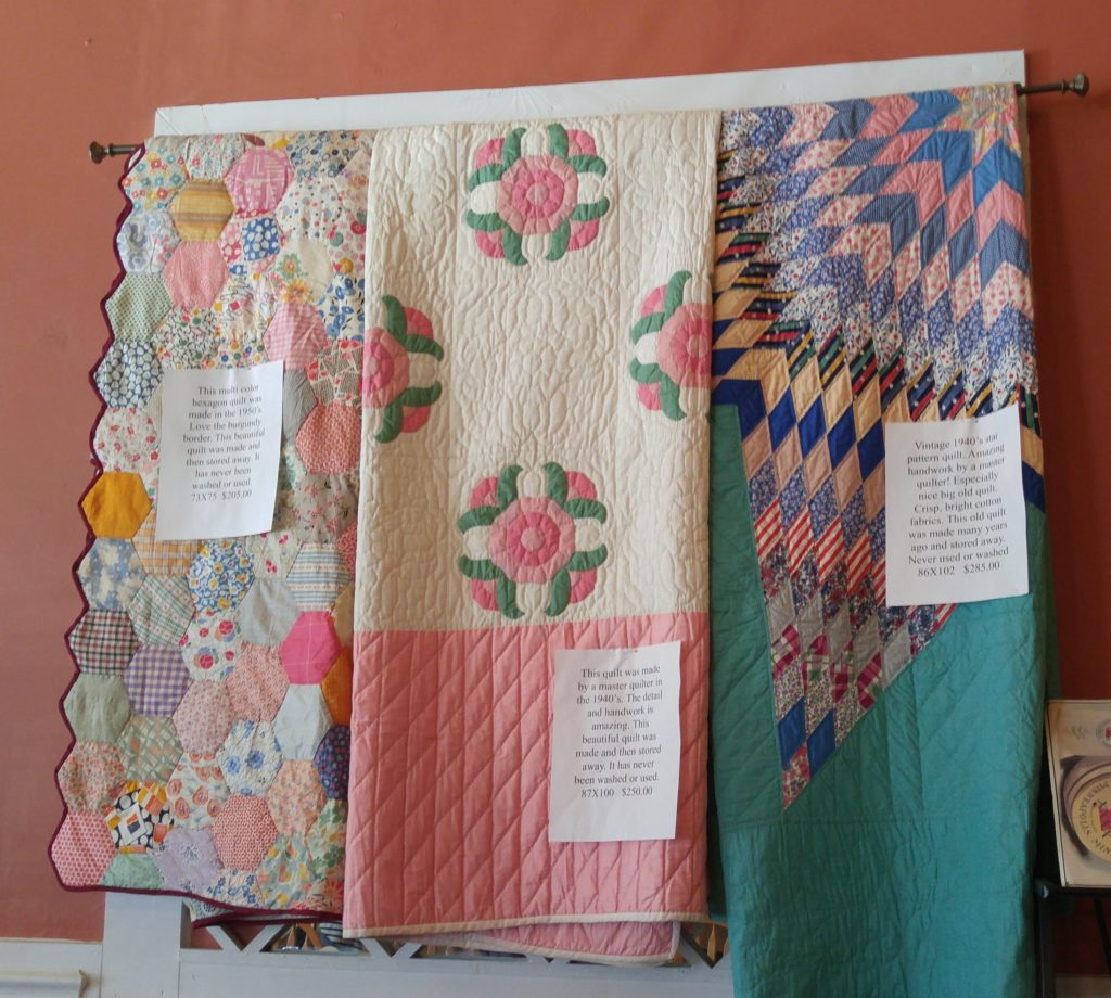 wall quilts 1
